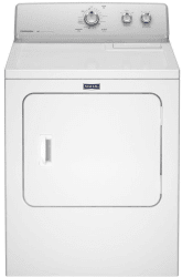 Appliances at Home Depot: Up to 40% off