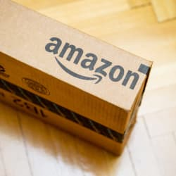 How to Get an Amazon Refund for a Late Delivery