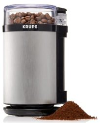Mccafe premium roast coffee k cup 100 pack for 30 free shipping krups electric spice herb coffee grinder 20 jura impressa fandeluxe Choice Image