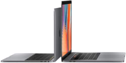 Apple announces updated MacBook Pros from $1,299