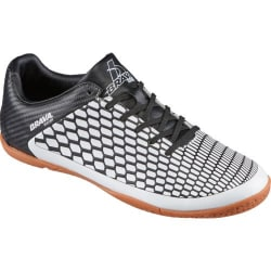 Brava Men's Shadow III Soccer Shoes for $15