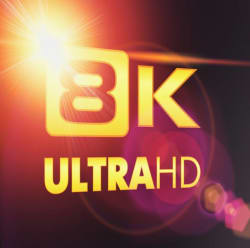 8K TVs Are Coming: Should You Skip 4K and Wait to Buy 8K?
