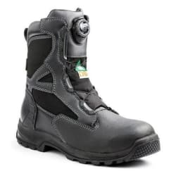 Terra Men's Rexton Hard Toe Work Boots for $110