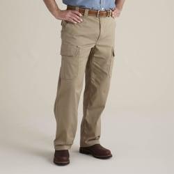 Duluth Trading Men's Duluthflex Cargo Pants $56