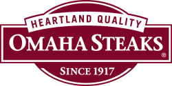 Omaha Steaks Friends & Family Sale: 50% off + free shipping