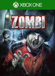 Zombi for Xbox One for free
