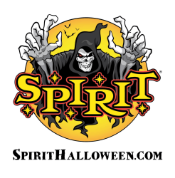 Spirit Halloween coupon: 20% off sitewide