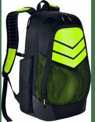 Nike Vapor Power Training Backpack for $36