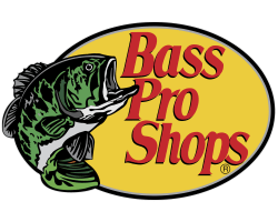 Bass Pro Shops Clearance: Deals from $7