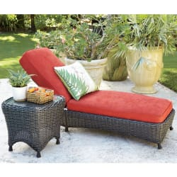 Patio Furniture at Home Depot: Up to 33% off