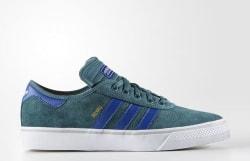 adidas Originals Men's Adiease Shoes for $38