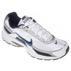 nike 40 off. Nike Men\u0027s Or Women\u0027s Initiator Running Shoes $30 40 Off