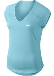 Nike Clearance Items at Kohl's: Up to 60% off