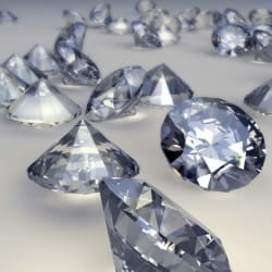 Here's Why Conflict-Free Diamonds Are a Hoax