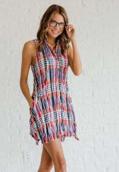 Bella Ella Boutique Women's Clothing from $7