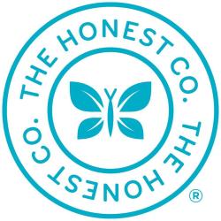 Honest Products Class Action Settlement
