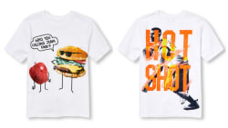 The Children's Place Boys' T-Shirts from $3
