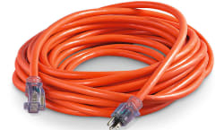 Dura Power 100-Foot Extension Cord for $40