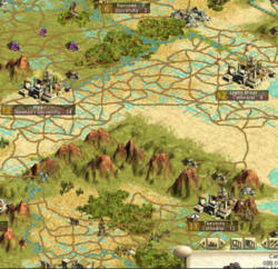 Best Freebies: Get Civilization III for Free