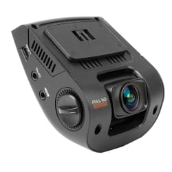 "Rexing V1 2"" LCD 1080p Dashboard Camera for $75"