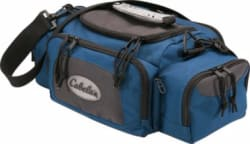 Cabela's Fishing Utility Bag for $8