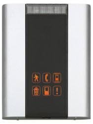 Honeywell P4 Premium Wireless Door Chime for $20