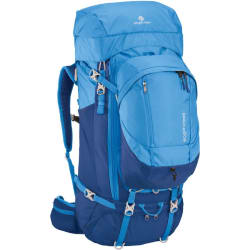 Eagle Creek Deviate 85L Travel Pack for $119