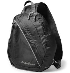 Eddie Bauer Stowaway Packable Bags from $15