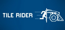 Tile Rider for PC for free
