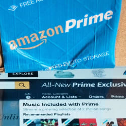 When Is Amazon Prime Day and What Can You Expect?