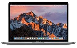 """MacBook Pro i5 13"""" Laptop w/ 16GB RAM $1,478"""