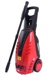 Goplus 2,030-PSI Electric Pressure Washer $76
