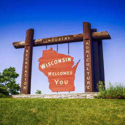 When Is the Next Wisconsin Tax Free Weekend?
