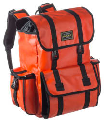 Plano Z-Series Tackle Backpack for $40
