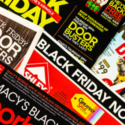 What Is Black Friday? When, Why, and How to Shop!