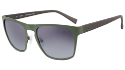 Guess Men's and Women's Sunglasses for $17