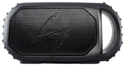 EcoXGear Bluetooth Waterproof Speaker for $44