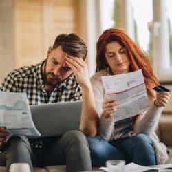 Are Debt Relief Programs a Good Idea?