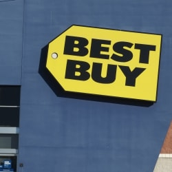 What to Expect From Best Buy Black Friday Sales