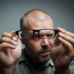 431954262df 6 Things to Know When Buying Glasses Online