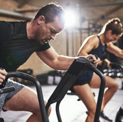 8 Smart Ways to Save on Exercise Equipment