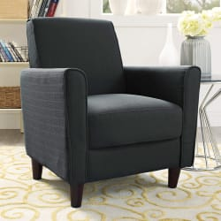 Henry Arm Chair w/ $10 Kohl's Cash for $96
