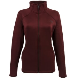 The North Face Women's Agave Full-Zip Jacket $52