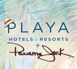 Panama Jack Cancun Resort: Up to 50% off