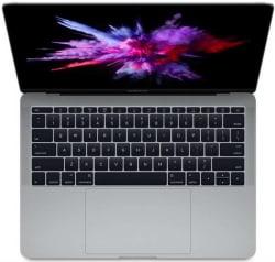 "MacBook Pro 13"", AppleCare $1,378"