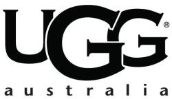 Ugg Australia Sale: Up to 50% off + 15% off