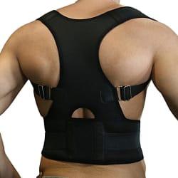Active Authority Thoracic Posture Corrector $17