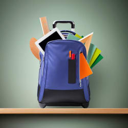 7 Things You Should Wait to Buy for Back to School