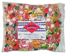 10-lb. of Mayfair Assorted Candy from $16