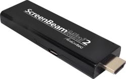 Actiontec ScreenBeam Mini2 HDMI Transmitter $30